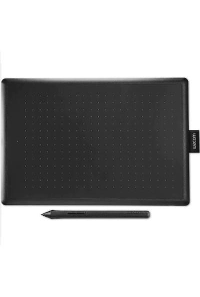 Wacom One By Small Grafik Tablet Uzaktan Eğitim (CTL-472/K1-F )