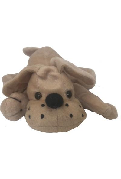 Stuffed Toys Sevimli Peluş Köpek