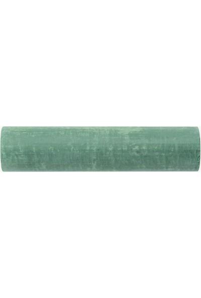 CretaColor Chunky Charcoal 18 mm Green Earth