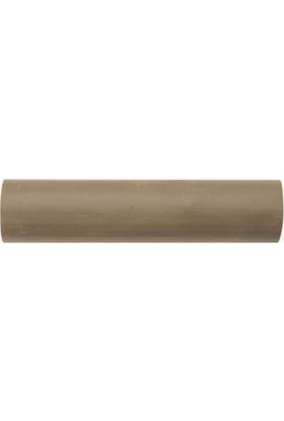 CretaColor Chunky Charcoal 18 mm Olive Brown