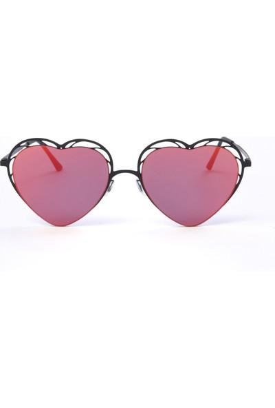 Niko GB1788 Kadın Güneş Gözlüğü