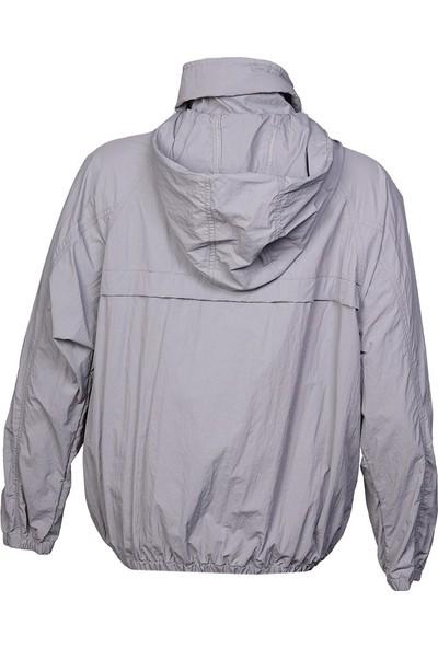 Hummel Asel Kadın Yağmurluk 940100-2048