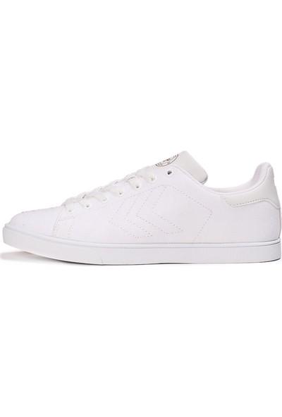 Hummel Sydney Erkek Günlük Spor Ayakkabı 207904-9001