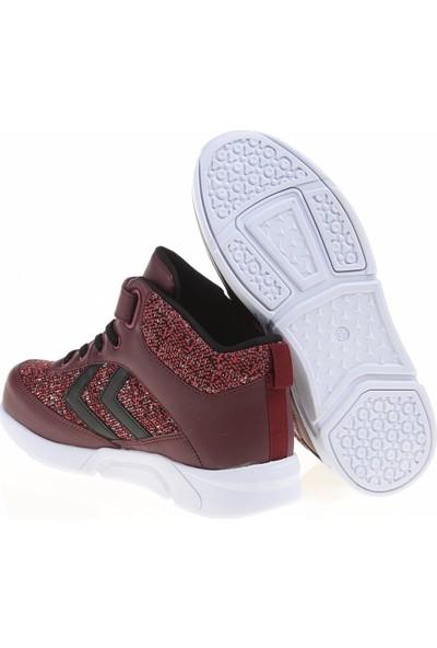Hummel Çocuk Ayakkabı Root Play Knit 206293-3070