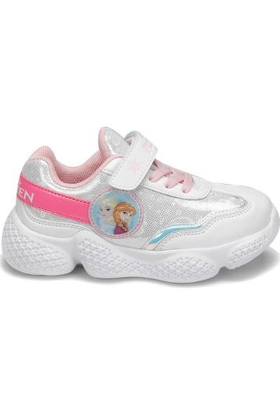 Frozen Çocuk Ayakkabı Damy 100406234