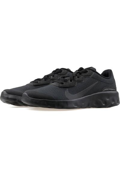 Nike Explore Strada Kadın Spor Ayakkabı