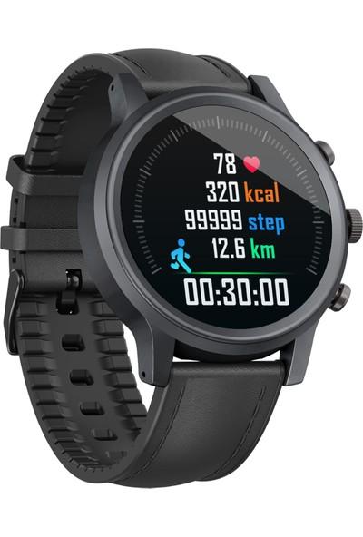 Zeblaze Neo 3 Akıllı Saat IP68 Su Geçirmez IOS&Android Uyumlu (Yurt Dışından)