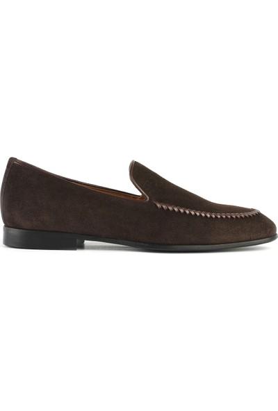 Libero 3260 Loafer Erkek Ayakkabı Kahve