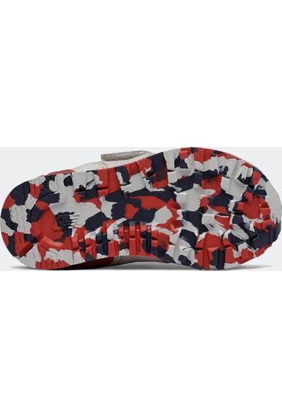 New Balance Çocuk Günlük Spor Ayakkabı IV574UJD