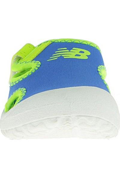 New Balance Çocuk Günlük Spor Ayakkabı K2013BGN