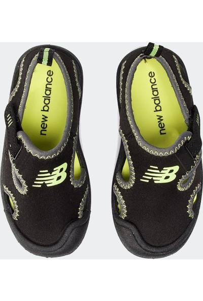 New Balance Çocuk Günlük Sandalet K2013BKL