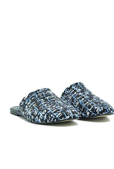 Tuğrul Ayakkabı Kadın Terlik