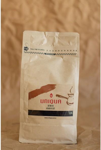 Uniqua Dibek Kahvesi 500 gr