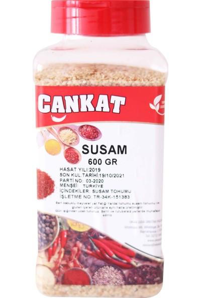 Cankat Susam 600 gr