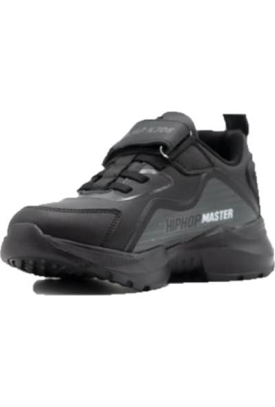 Jump 25780E Çocuk Günlük Spor Ayakkabı