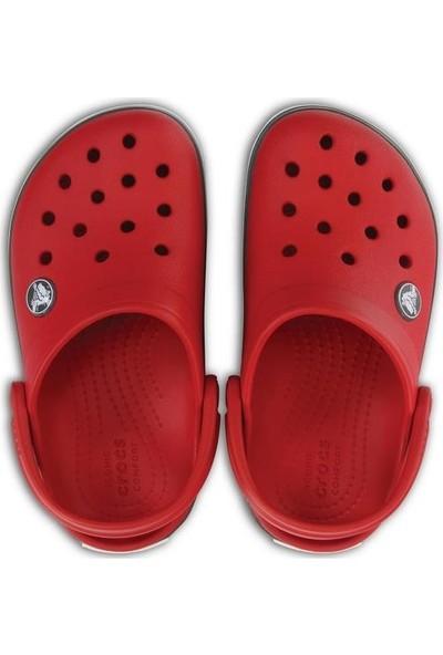 Crocs Çocuk Sandalet