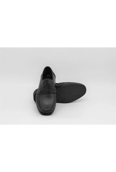 Derici 028 Klasik Erkek Ayakkabı