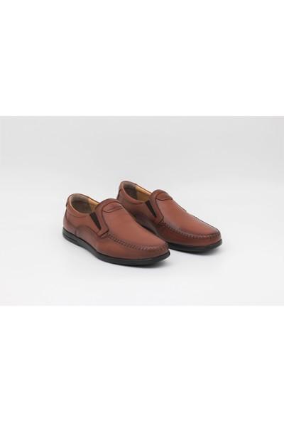 Derici 107-M Klasik Erkek Ayakkabı