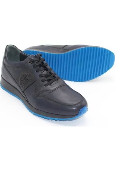 Derici 1359 Spor Erkek Ayakkabı
