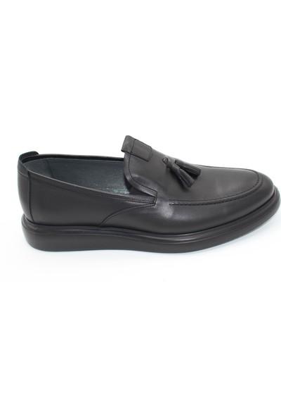Derici 1398 Klasik Erkek Ayakkabı