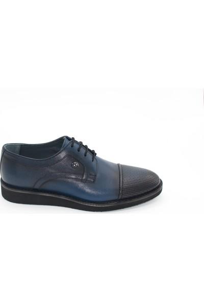 Derici 803 Klasik Erkek Ayakkabı