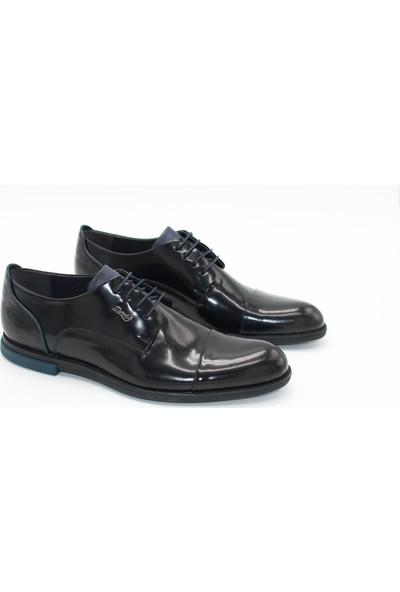 Derici 90-Smr Klasik Erkek Ayakkabı