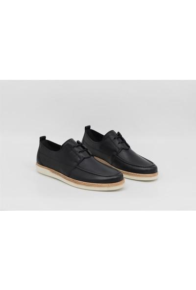 Derici 90-Sv Klasik Erkek Ayakkabı