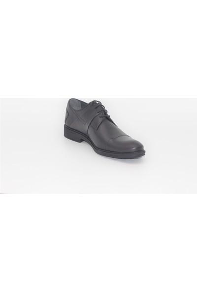 Rego 1304 Klasik Erkek Ayakkabı