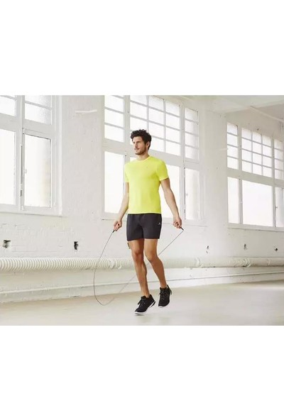 Domyos Atlama İpi 3 Metre Fitness İpi Pilates İpi