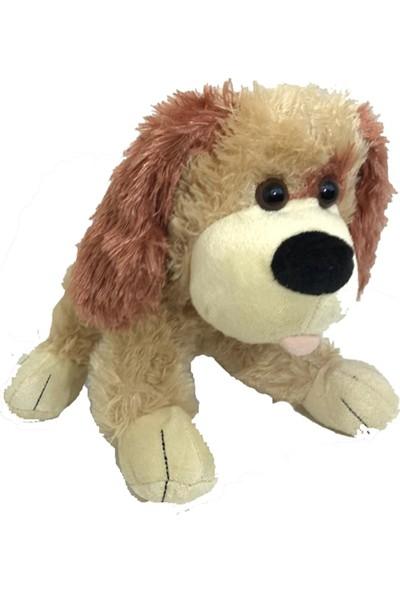 Stuffed Toys Sevimli Peluş Köpek 32 cm