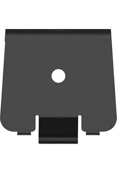Diizign Dizüstü Bilgisayar Standı