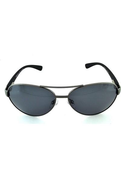 Despada DS1250.C1 Erkek Güneş Gözlüğü
