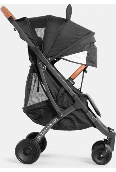 Yoya Plus Pro Kabin Bebek Arabası