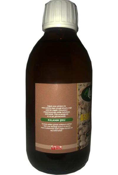 Luba Aspir Yağı 250 ml