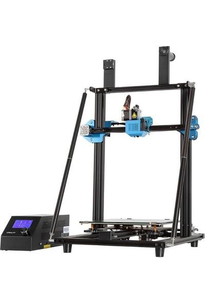 Creality 3D Crealıty Cr-10 V3 3D Yazıcı