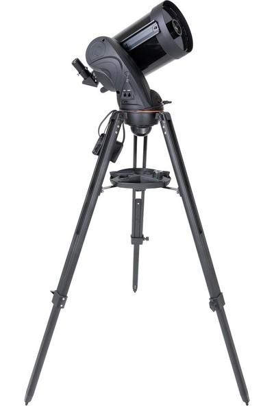 Celestron 22205 Astrofi 6 150MM Wifi Teleskop