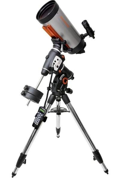 Celestron celestron 12016 Cgem Iı 700 Maksutov Cassegrain Teleskop