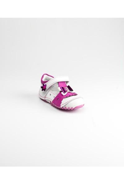 Sanbe 305 - 3505 Deri İlkadım Ayakkabı