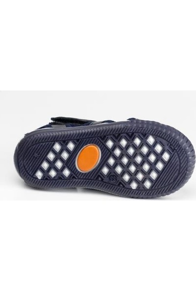 Sanbe 501 - 6601 Bebek Ayakkabı