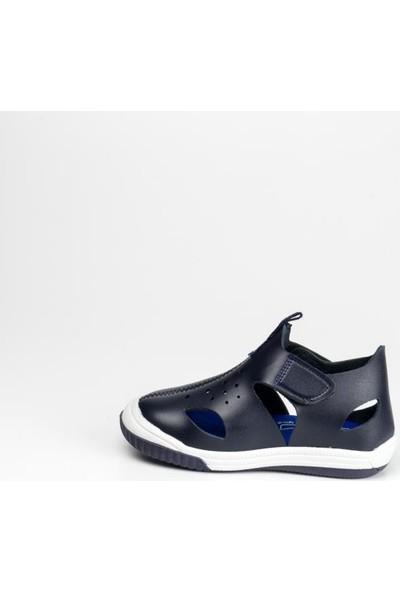 Sanbe 501 - 6602 Bebek Ayakkabı