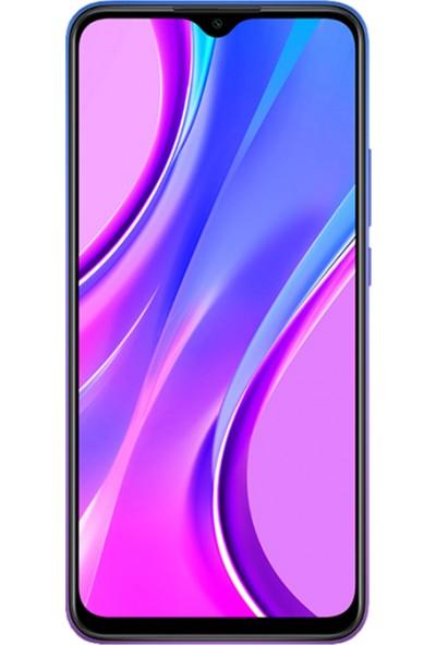 Xiaomi Redmi 9 64 GB (Xiaomi Türkiye Garantili)