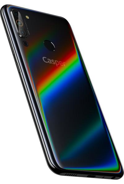 Casper Via X20 128 GB (Casper Türkiye Garantili)