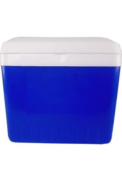 Hak Plastik Hp Buzluk 32 lt