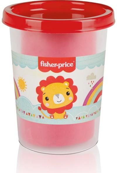Fisher-Price Oyun Hamuru 4'lü Paket - (4 x 100 gr)