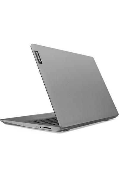 Lenovo IdeaPad 3 Intel Core i7 1065G7 8GB 512GB SSD Freedos 14'' FHD Taşınabilir Bilgisayar 81WD00FFTX
