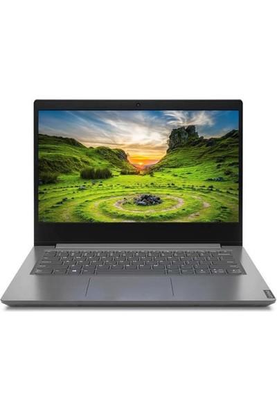 """Lenovo V14-ADA AMD Ryzen 3 3250U 12GB 512GB SSD Freedos 14"""" FHD Taşınabilir Bilgisayar 82C6008CTXH46"""