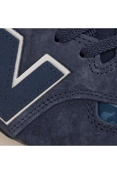 New Balance Erkek Ayakkabı Ml574Cod