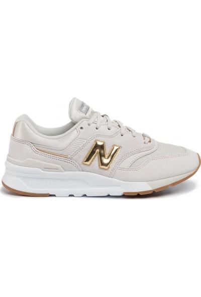 New Balance Kadın Ayakkabı Cw997Hag