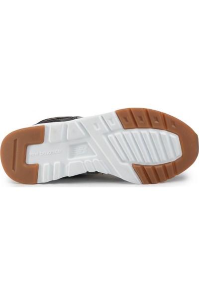New Balance Kadın Ayakkabı Cw997Hai