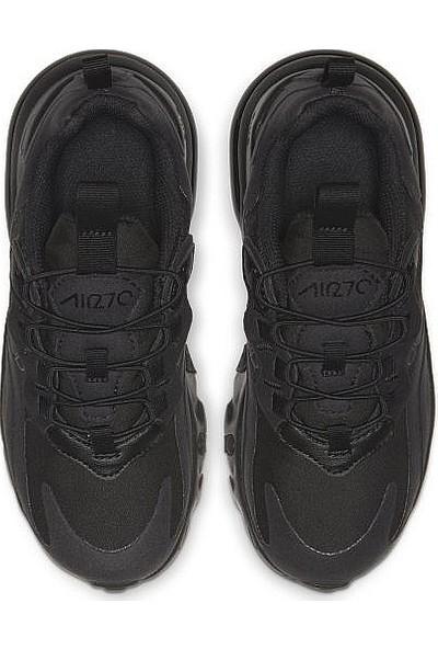 Nike Air Max 270 Çocuk Ayakkabı Bq0102-004